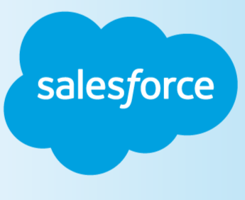 Companies That Use Salesforce - A CRM and More