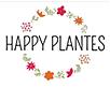 happy plantes.png