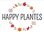 happy plantes.png