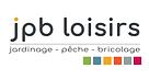 LOGO JPB BLANC CUBES .png