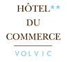 hotel du commerce.png