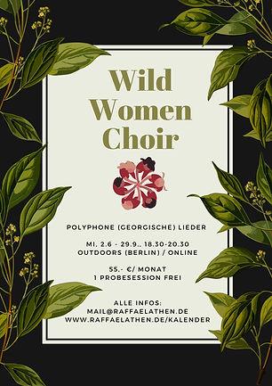 Wild Women Choir 2021.jpg
