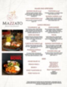 Lunch menu 2019.jpg