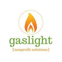 gaslight logo.jpg