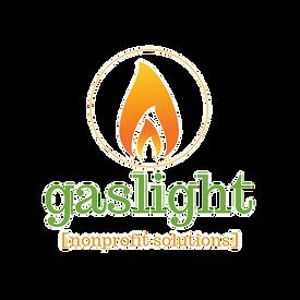 gaslight logo_edited_edited_edited.png
