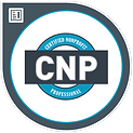 certified-nonprofit-professional-cnp cop