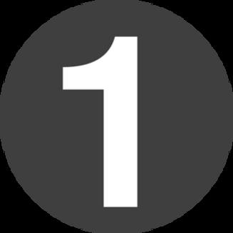 number-1-design-md.png
