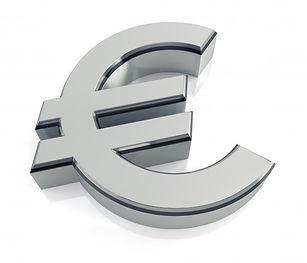 eurozeichen-symbol_2227-471 (1).jpg