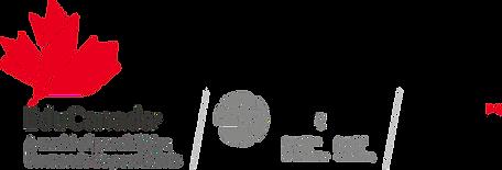 educanada_logo_en-US.png