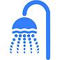 shower_edited.png