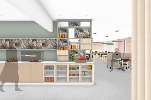 RCF01_Entree-Cafeteria.jpg