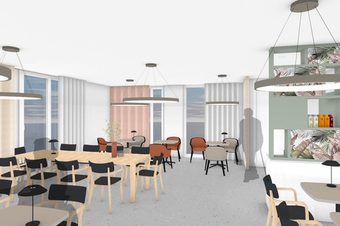 RCF01_Cafeteria_lounge.jpg