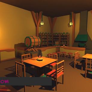 Tavern 03.PNG