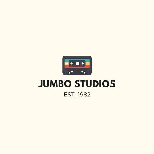 jumbo (4)