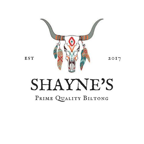 Shaynes Biltong
