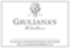Label Giuliana (2).png