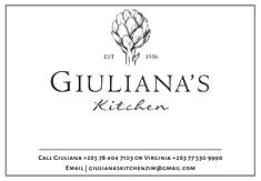 Label Giuliana (2).png