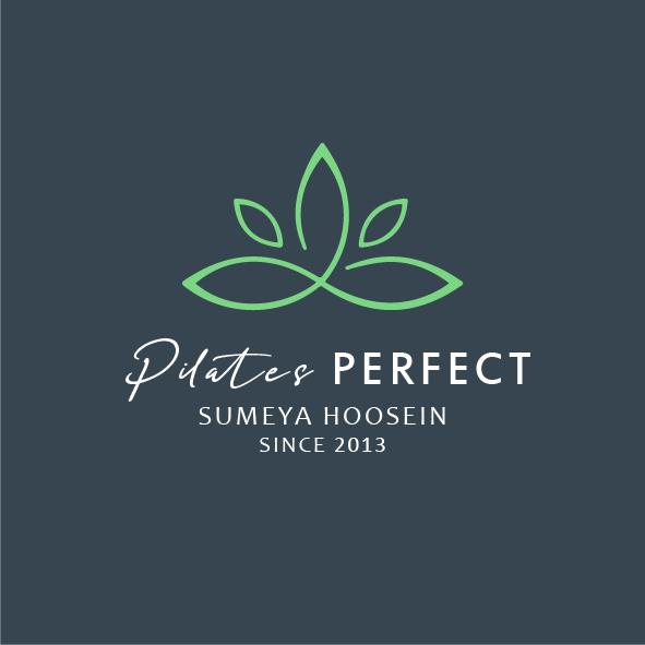 Pilates Perfect Black Logo-07