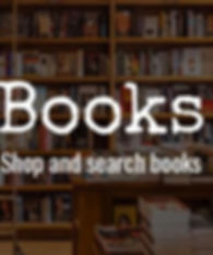 homepage-books-mobile.jpg