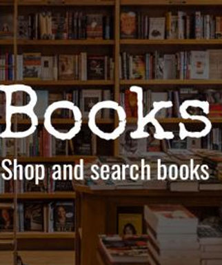 homepage-books-mobile.jpg