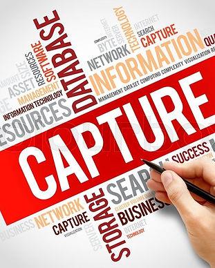 Capture Managment.jpg