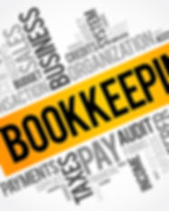 bookkeeping 1.jpg