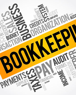 bookkeeping 1.jpg