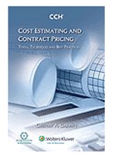 Cost Estimating & Contract Pricing: Tools, Techniques, & Best Practices