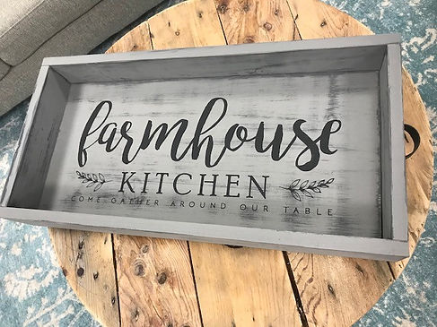farmhouse framed tray 4 handle.jpg