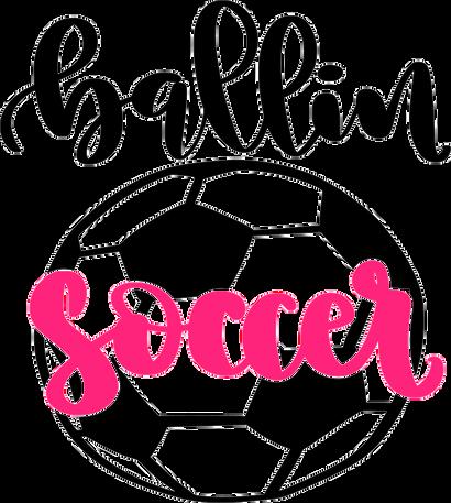 Soccer1: Sizes 12x12, 14x14, 18x18, 12x2