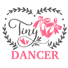 DANCER02 8X12, 12X12, 14X14