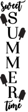 PRCH 51; 12xs48