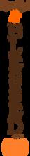 LEANER28 SIZES 12X48