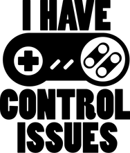 GAMER05; 8X12, 12X12, 14X14