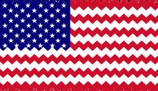 USA5 8X12, 12X24, 14X20, 14X24