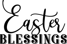SPRING28; 12X24, 14X20, 14X24, 14X30 OR