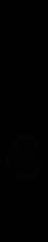 Leaner65; 12x48