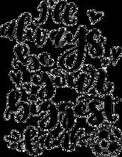 SOCCER17, SIZES 8X12, 12X12, 14X14, 18X1