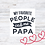 Thumbnail: 06/13 12-3pm Fathers Day Wooden Sign Workshop