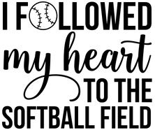 SOFTBALL4, 12X12, 14X14, 18X18