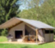Camping normandie piscine 3 étoiles