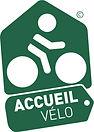 Logo_Accueil_Vélo.jpg