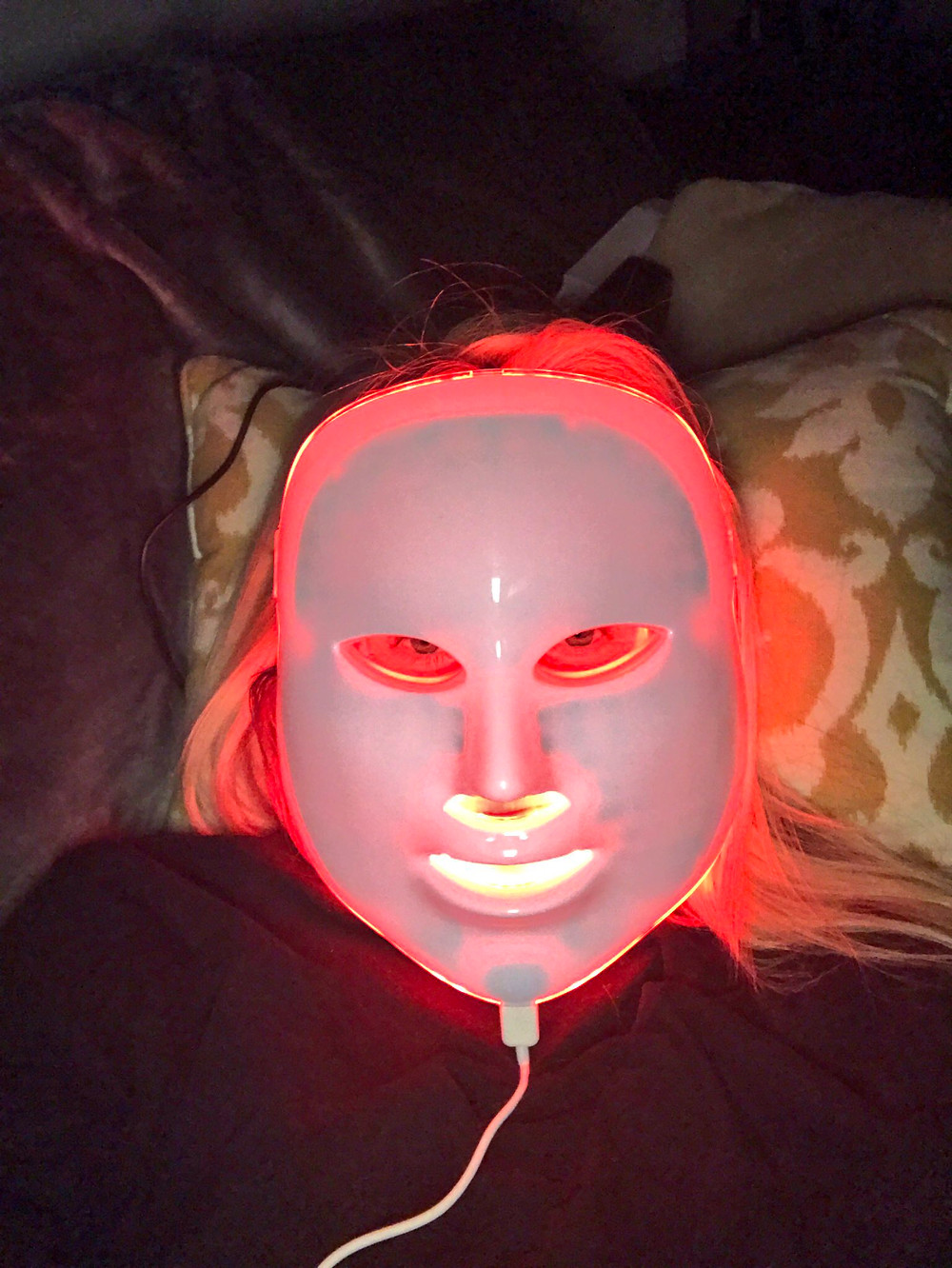 nefits-of-red-light-therapy/