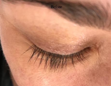 Eyelash Expert