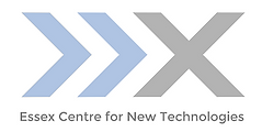 ECNT logo small.png