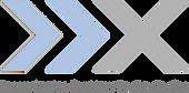 logo Essex.png