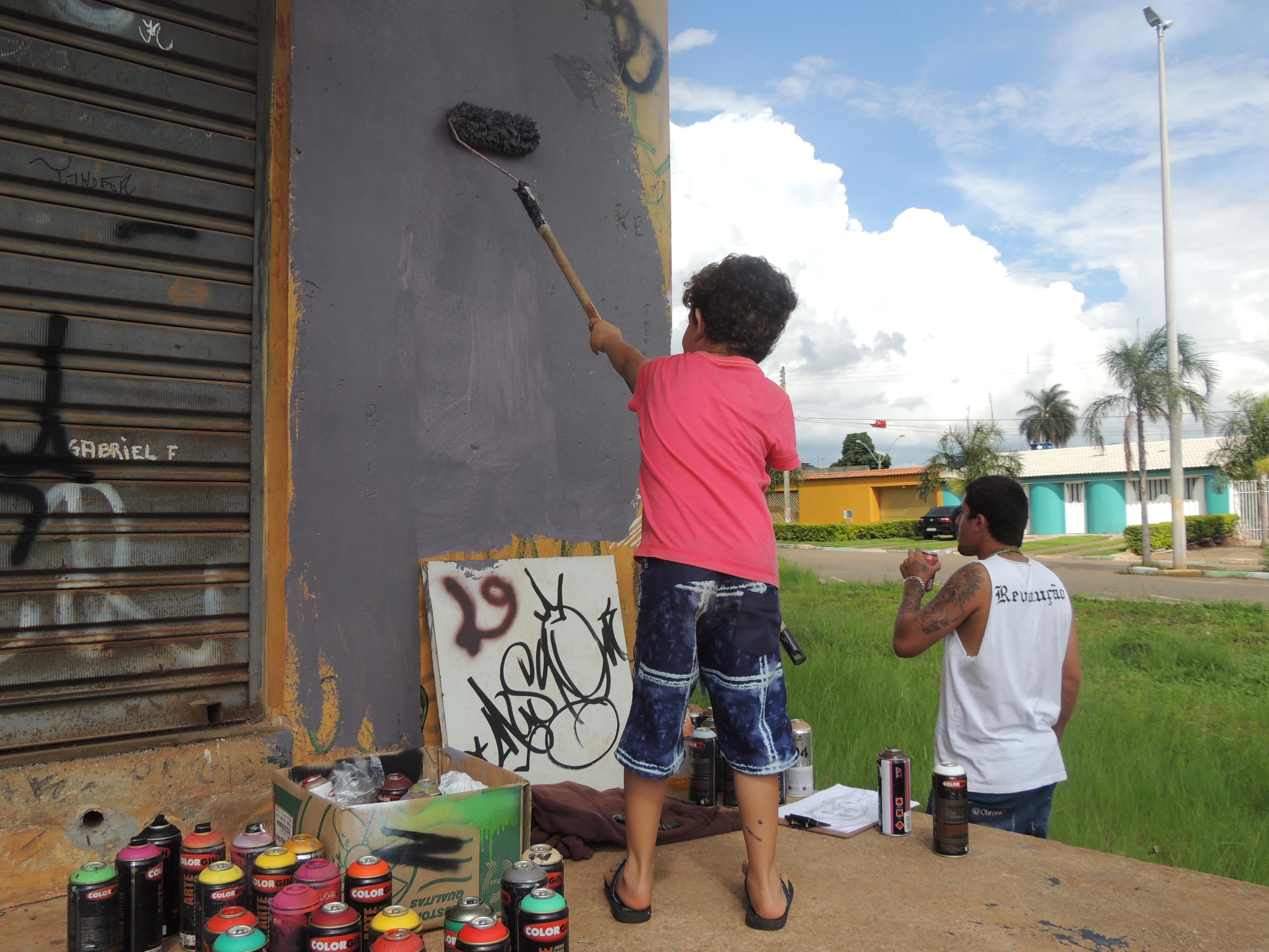 iniciação_grafite