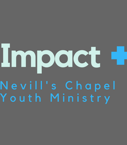 Impact Youth Nevills Chapel.png