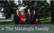 Mattingly Family.jpg