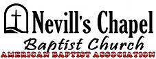 Nevills Logo2.png